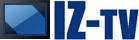 IZ-TV