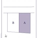 区割図_iznavi掲載